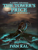 The Tower's Price