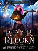 Reaper Reborn