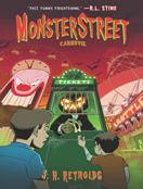 Monsterstreet