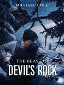 The Beast of Devil's Rock
