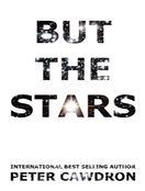 But the Stars