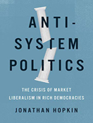 Anti-System Politics