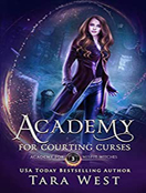 Academy for Courting Curses