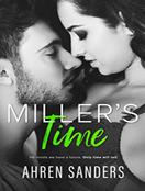 Miller's Time