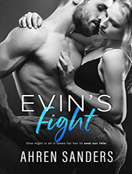Evin's Fight