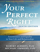 Your Perfect Right, Tenth Edition