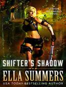 Shifter's Shadow