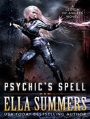Psychic's Spell