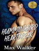 Hummingbird Heartbreak