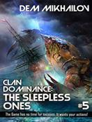 Clan Dominance