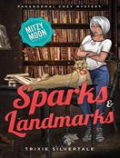 Sparks & Landmarks