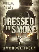 Dressed in Smoke
