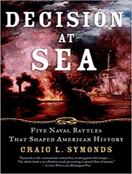 Decision at Sea