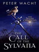 The Call of the Sylvana