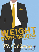 Weight Expectations