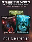 Free Trader Box Set