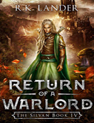 Return of a Warlord