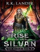 Rise of the Silvan