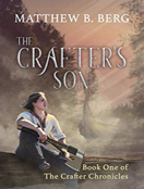 The Crafter's Son