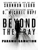 Beyond The Fray