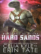 Hard Sands