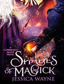 Shades of Magick