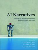 AI Narratives