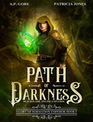 Path of Darkness