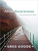 After Awareness