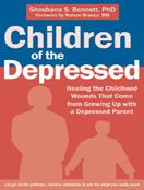 Children of the Depressed