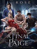 A Final Paige