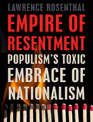 Empire of Resentment