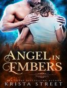 Angel in Embers
