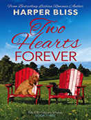 Two Hearts Forever