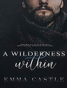 A Wilderness Within