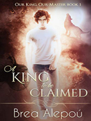 A King to be Claimed