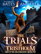 The Trials of Tristholm