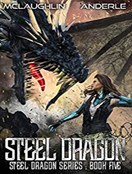 Steel Dragon 5