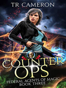Counter Ops