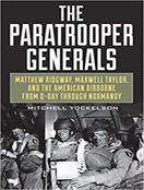 The Paratrooper Generals