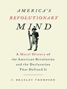 America's Revolutionary Mind