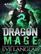 Dragon Mage
