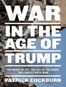 War in the Age of Trump