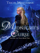 Midnight's Curse