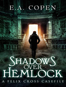 Shadows Over Hemlock