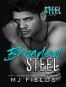 Branded Steel