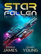 Star Fallen
