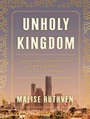 Unholy Kingdom