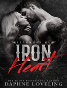 Iron Heart & Dirty Santa
