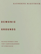 Demonic Grounds